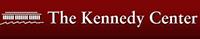 Pianist Dan Zemelman was a 1998 Kennedy Center Jazz Ambassador