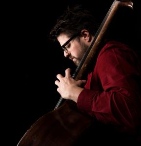 Jeff Denson bassist