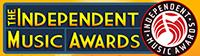 SF based Pianist Dan Zemelman is an 2014 IMA Award winner